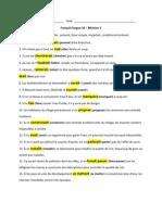 FRAL10 Revision2 KEY