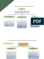 Mapa Conceptual Tipnis