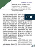 Cinesiologia e Biomecanica