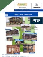 Archivo_18_Libro Casas de Madera Casas de Troncos