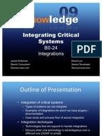 Knowledge09_IntegratingCriticalSystems2