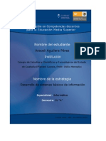 AA_Perez_Estrategia didáctica