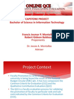 Capstone Project-power Pt