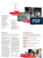 HelpAge Annual Review 2011