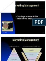 Session 4 - Mabd Value