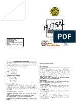 Futsal naskah 2004