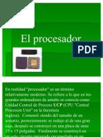 elprocesador1-1228008380817768-8