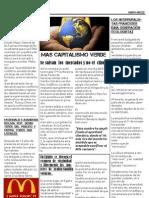 2º PAGINA  SECCION INTERNACIONAL 01-2012