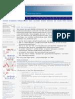 Strahlenfolter - Die Überorganisation - www-deutschland-debatte-de