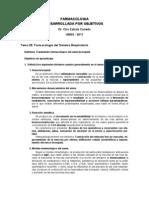FarmacologiaAsmaBronquial CZC 11