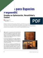 muebles_espacios