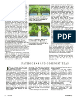 2 Vermi Compost Tea Production 0002