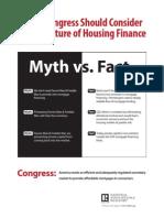 Myth vs. Fact Ad