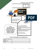 Semana 10 Clase 20 Excel 01a
