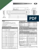 Gdm1601b.pdf Lcd