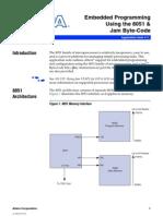 Errors Codes SQL | Database Index | Parameter (Computer