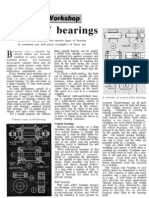 2848-Types of Bearings