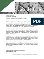 Guia_Medico_23112011