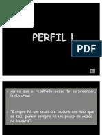 PERFIL_PERFEITO
