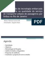 Projeto Final Paloma 28.11