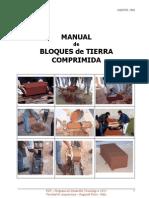 01 Manual Btc