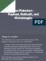 neoplatonism-090329164441-phpapp01