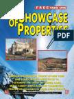 Napaul January Real Estate
