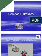 bombas_hidraulicas