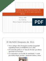 09_LATEXEC_Surijon_Alberto