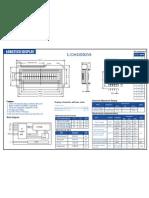 Lcm1602a.pdf Lcd