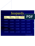 agriculture jeopardy review game  2