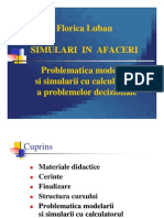 Sim1_2011 [Compatibility Mode]