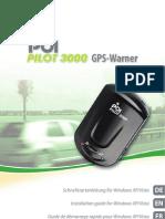 Poi Pilot 3000