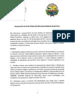 Documento Final Portugues