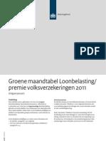 Groene_maandtabel_2011