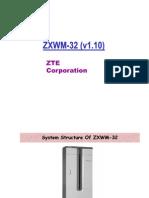 DWDM System