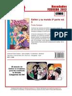 PDF Febrero 2012