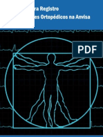 3- Manual para Registro de Implantes Ortopédicos na Anvisa - (2)