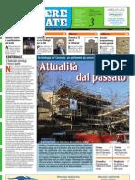 Corriere Cesenate 03-2012