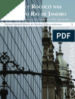 Barroco e Rococo Rio Vol 1 Web