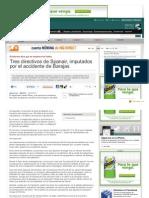 Www.cincodias.com Articulo Empresas Directivos Spanair Imputados Accidente Barajas 20110602cdscdiemp 25
