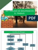.ANALISIS_DE_SEGURIDAD_EN_EL_TRABAJO
