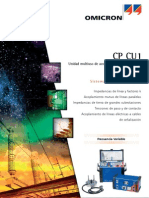 CP-CU1-Brochure-ESP