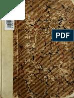 Heyne, Stamm. Ulfilas; oder, Die uns erhaltenen Denkmäler der gothischen Sprache; Text, Grammatik und Wörterbuch. 1865.