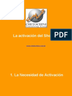 Activacion CAS 07
