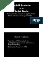 arnheim_bazin