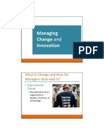 managingchange-10