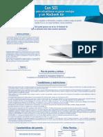 PDFV7