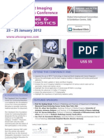 Arab Health Conf Brochure Imaging Diag R7