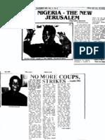 NIGERIAMOTHEROFALLNATIONS